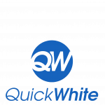 Quickwhite