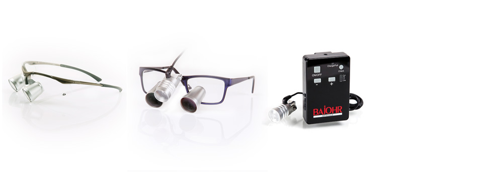 QuickLase-Web-Header-Loupes-QLWBHD130416RG-for-WEB